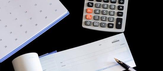 non-salaries:-report-des-cotisations-sociales-dues-cet-ete