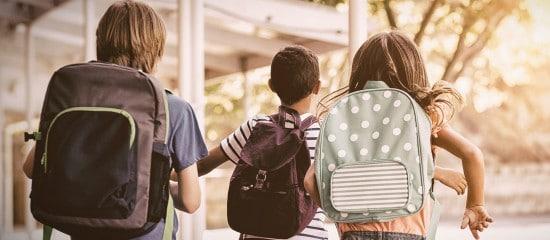 rentree-scolaire:-des-bons-d'achat-pour-vos-salaries?