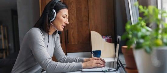 apprendre-des-langues-etrangeres-grace-aux-formations-en-ligne
