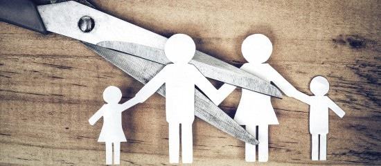 l'entree-en-vigueur-de-la-reforme-du-divorce-est-reportee-au-1