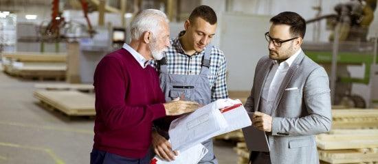 le-devoir-de-conseil-du-vendeur-professionnel-a-l'egard-d'un-autre-professionnel
