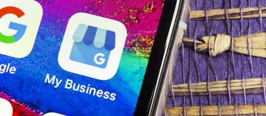 business-messages:-de-nouvelles-fonctionnalites-arrivent-dans-google-maps