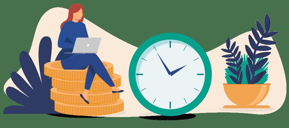 Aides financières Covid-19
