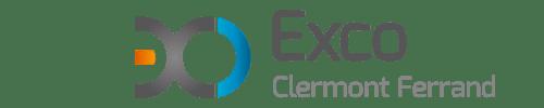 Exco Clermont-Ferrand