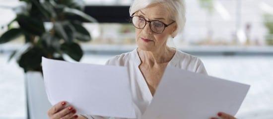 epargne-retraite:-plus-que-quelques-jours-pour-transferer-son-article83