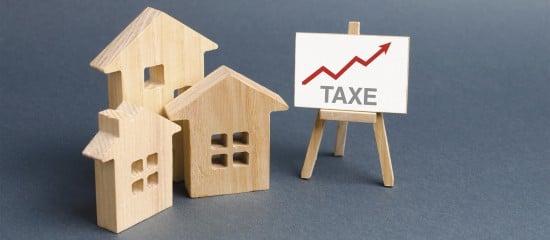 taxe-d'habitation:-la-majoration-est-elle-applicable-aux-sci?