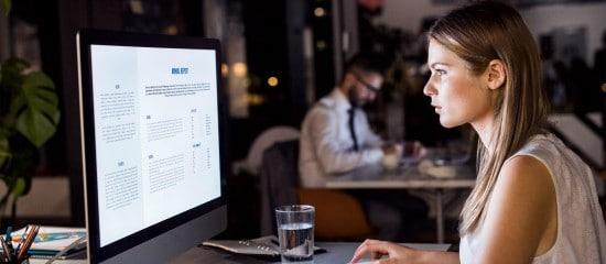 heures-supplementaires:-quand-sont-elles-tacitement-autorisees-par-l'employeur?