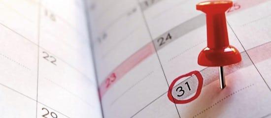 activite-partielle:-le-dispositif-renforce-s'applique-jusqu'au-31octobre!