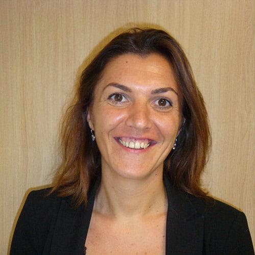 CAROLE LEJAS - expert comptable au Bouscat - Bordeaux