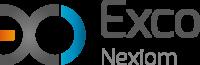 Logo Exco Nexiom