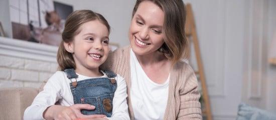 un-placement-en-activite-partielle-pour-les-salaries-devant-garder-leurs-enfants