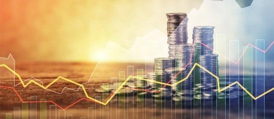fonds-en-euros:-le-taux-de-rendement-moyen-2019-est-connu!