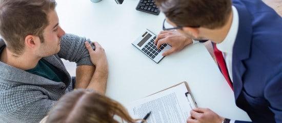 assurance-emprunteur:-pas-de-resiliation-a-tout-moment!