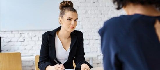 emplois-francs:-une-aide-revalorisee-pour-favoriser-l'embauche-des-jeunes