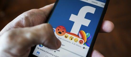 une-publication-sur-facebook-peut-elle-justifier-un-licenciement?