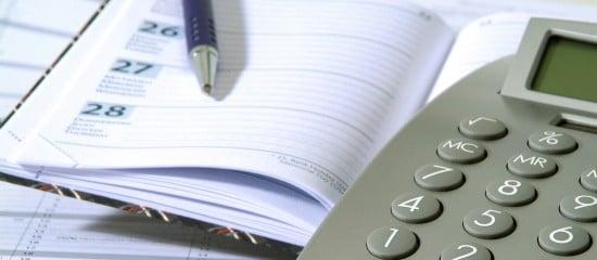 un-report-des-cotisations-sociales-dues-en-decembre