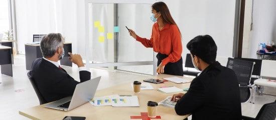 formation-professionnelle:-quel-taux-de-contribution-appliquer?