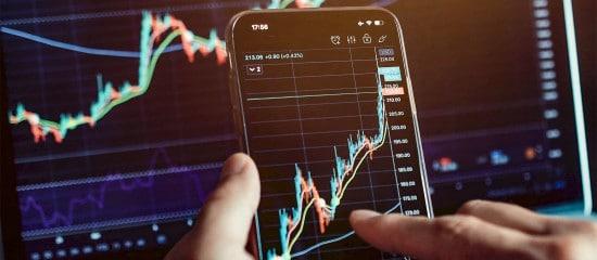 les-francais-ont-profite-de-la-crise-pour-investir-en-actions