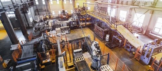 taxe-fonciere:-exoneration-des-outillages-et-moyens-d'exploitation-des-etablissements-industriels