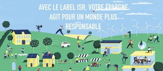 vers-une-reforme-du-label-isr