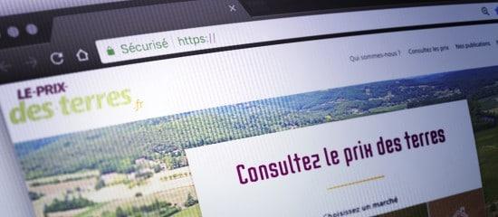 un-nouveau-site-internet-pour-connaitre-le-prix-des-forets,-des-vignes-et-des-terres-agricoles