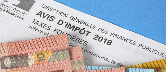 36%-des-communes-francaises-veulent-revoir-a-la-hausse-le-taux-de-la-taxe-fonciere