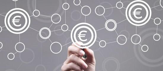 integration-fiscale-et-acquisition-d'une-nouvelle-societe