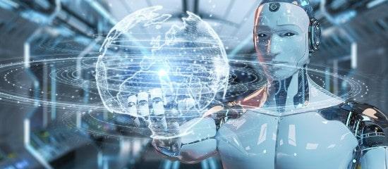 intelligence-artificielle:-vers-un-encadrement-juridique-europeen