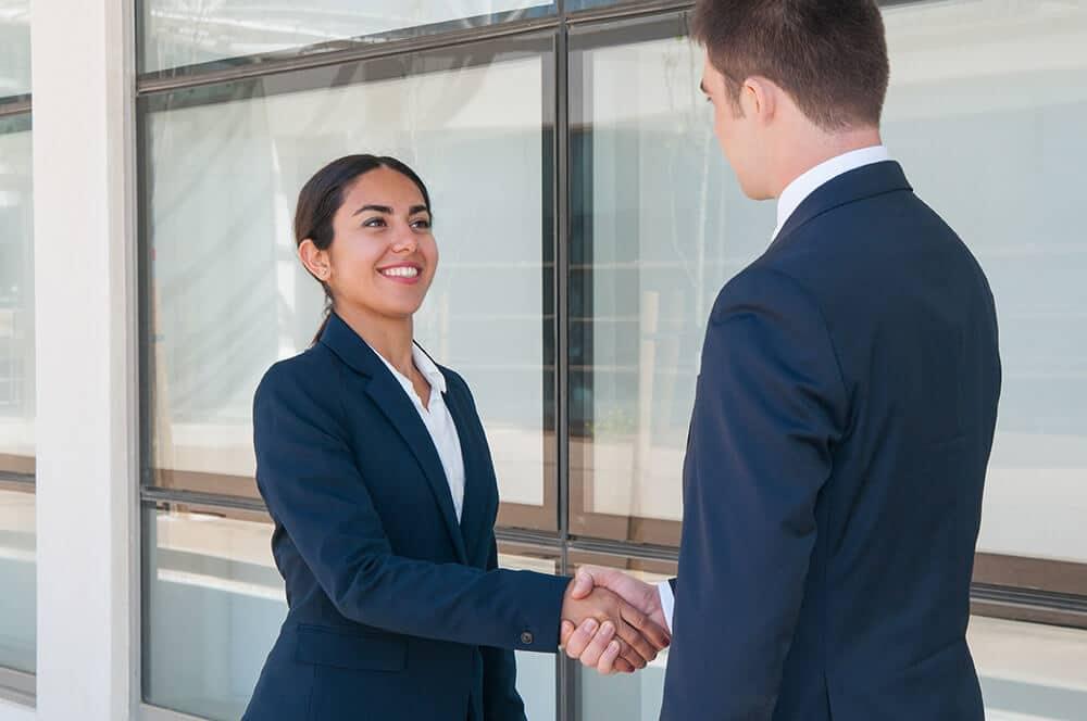 Index égalité professionnelle : nouvelles obligations