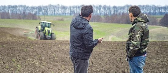 mise-a-disposition-a-une-societe-de-terres-agricoles-louees-:-gare-aux-conditions-requises!