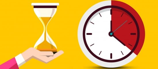 quand-commencent-les-heures-supplementaires?
