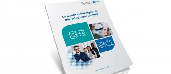 la-business-intelligence-decodee-pour-les-petites-entreprises