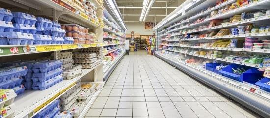 tascom:-la-reduction-de-20%-est-etendue-a-de-nouveaux-commerces