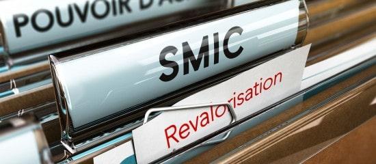 le-smic-revalorise-de-2,2%-debut-octobre