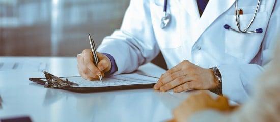 une-visite-medicale-de-fin-de-carriere-en-cas-de-poste-a-risque