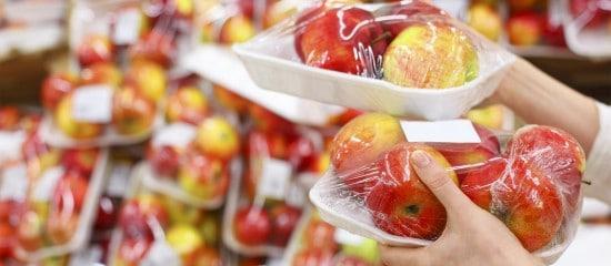 vente-de-fruits-et-legumes-frais:-les-emballages-en-plastique-bientot-interdits!