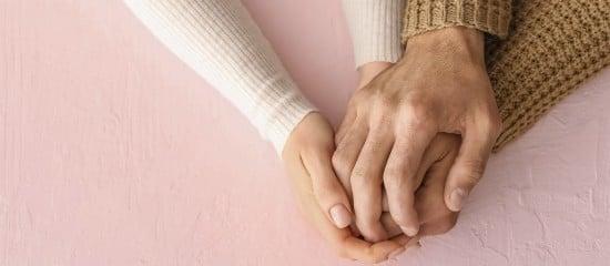 vers-davantage-de-protection-pour-les-couples-pacses?