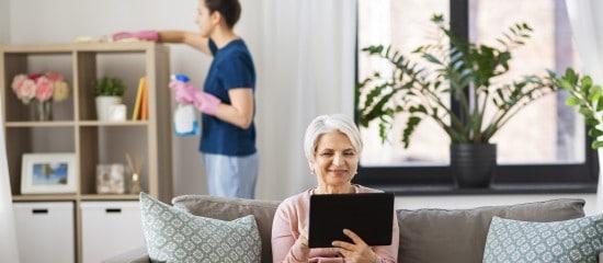 credit-d'impot-pour-l'emploi-d'un-salarie-a-domicile:-les-depenses-eligibles