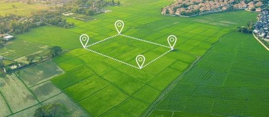 mise-a-disposition-de-terres-agricoles-a-la-safer:-avec-l'accord-du-nu-proprietaire!