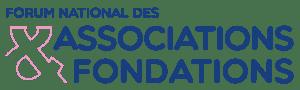 Forum national des Associations & Fondations