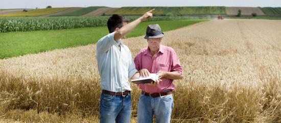 agriculteurs datant site de connexion est Drake vraiment datant Kris Kardashian