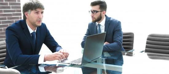 qualifier un contrat de travail Contrat de collaboration requalifié en contrat de travail   EXCO  qualifier un contrat de travail